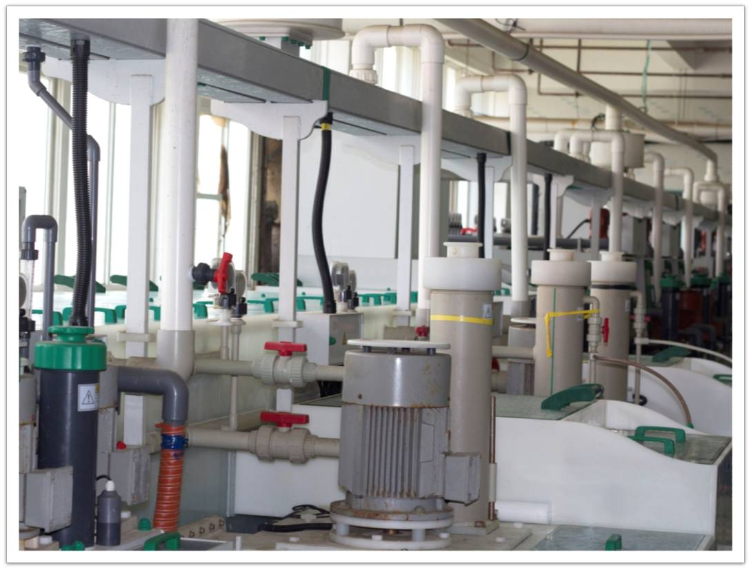 automatic antenna etching production line.jpg