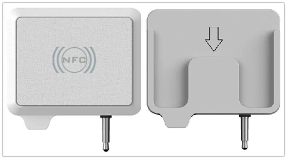 Mirco-pament NFC audio jack reader.png