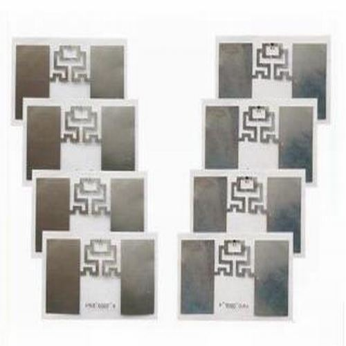 Outdoor RFID tags Stone Tags for Traceability of Marble, Granite and Other Natural Stones