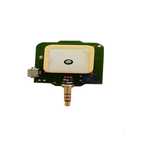 ISO15693 NFC Phone Reader Module