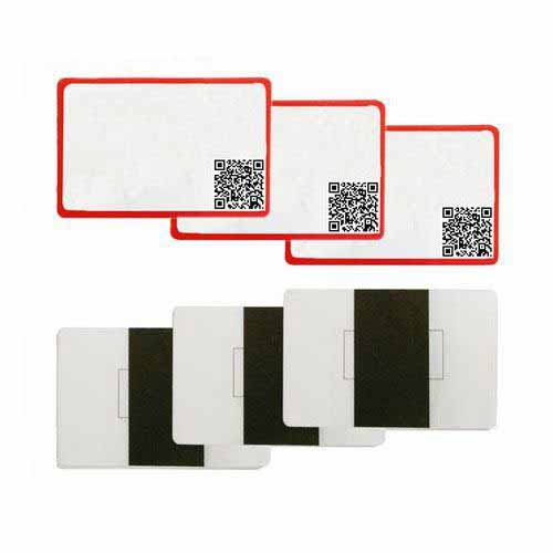 HY150179A NFC Liquor TAG Tamper Detection Anti Metal