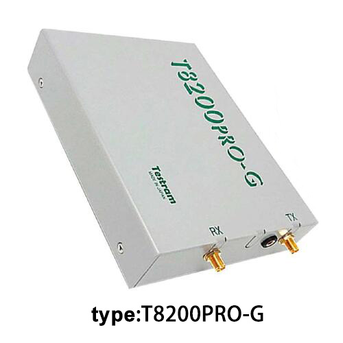 T8200PRO-G Portable RFID Performance Tester