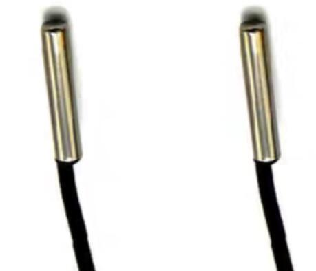 RD200210A RFID Passive UHF Probe-Type Temperature Sensor tag